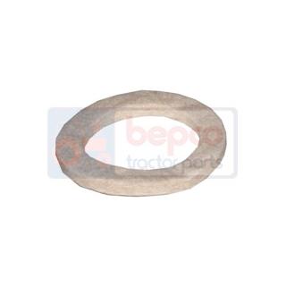 CM30/476-15 Necatalogate  Massey Ferguson
