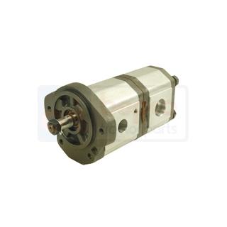 Pompa hidraulica John Deere  Hidraulic John Deere
