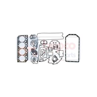 Set garnituri John Deere Garnituri  Motor