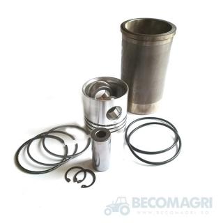 Kit set motor Case ih Set motor  Motor