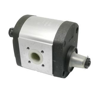 Pompa hidraulica Fendt  Hidraulic John Deere