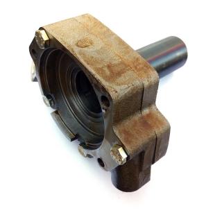 Pompa ulei transmisie BG26/640-55 cu pinioane groase de 10,66 mm Necatalogate John Deere