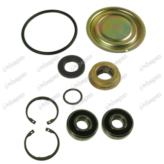 Kit pompa apa Steyr 27/131-70  Steyr Piese Tractoare