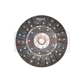 Disc priza Fiat  Ambreiaj  Fiat