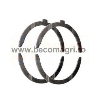 Inel axial Fiat Cuzineti palier  Motor