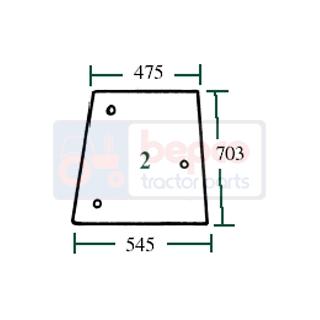 CM21/4047-42 Necatalogate Deutz