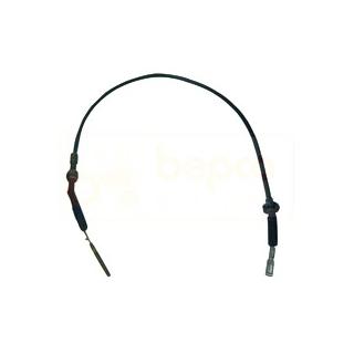 Cablu ambreiaj Deutz Ambreiaj Deutz