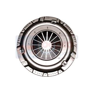 CM23/200-354 Necatalogate  Fiat
