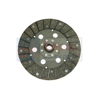 CM23/212-401 Necatalogate  Fiat