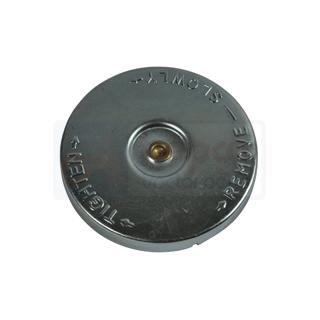 CM24/105-3 Necatalogate  Ford