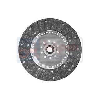 CM24/221-9 Necatalogate  Ford