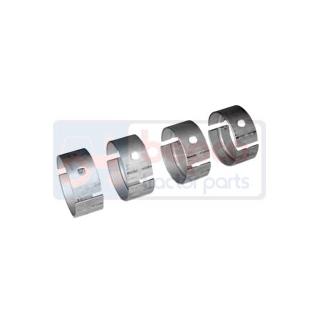 CM27/2-100B Necatalogate  Steyr