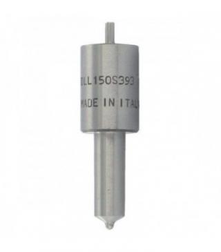 Duza injector Fendt Diuza Injector  Sistem alimentare si injectie