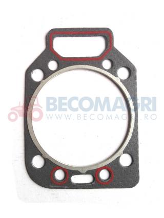 Garnitura chiuloasa Fendt 73-102, F281202210040 Garnituri  Motor
