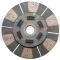 Disc ambreaj Products Piese Tractoare