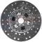 CM26/221-300L Necatalogate John Deere